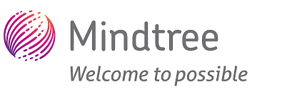 Mindtree Welcome to the possible