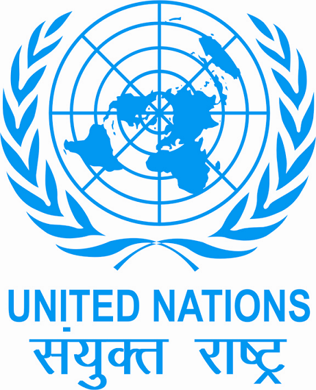 job with united nations supporters national centre for